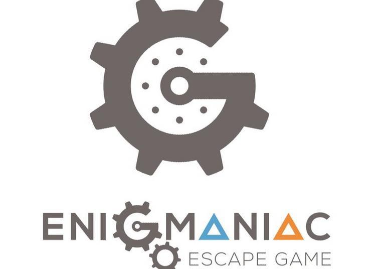 Escape Game Dans Le Musée à Draguignan