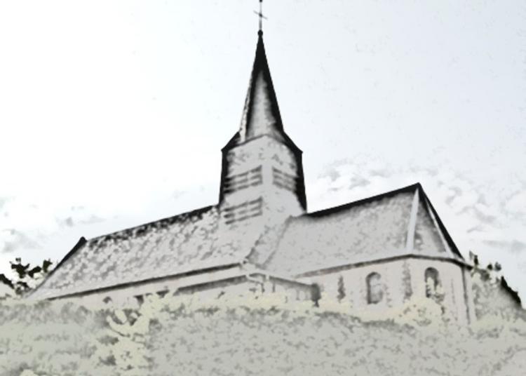 Escape Game Sur Les Traces Des Seigneurs D'avesnes à Avesnes en Bray