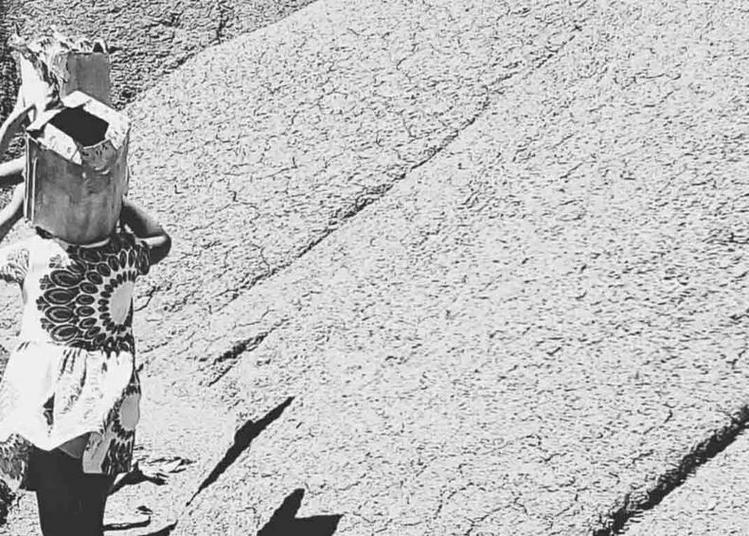 Établis itinérants à Nimes