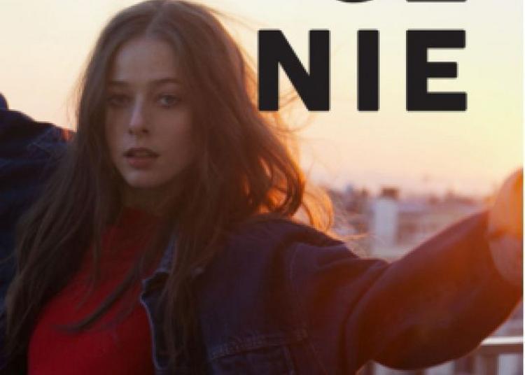 Eugenie à Nantes