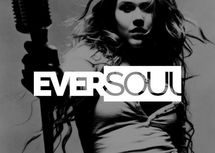 Eversoul LIVE à Toulouse
