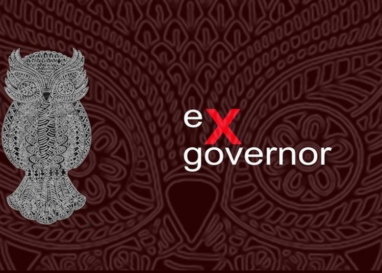 Ex Governor >> Urban Live à Paris 1er