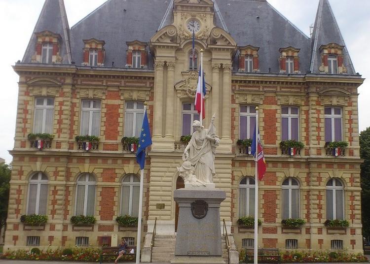 Expertises Par Maison De Ventes Aux Enchères Art-richelieu à Rueil Malmaison