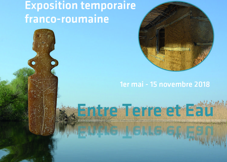 Expo temporaire :