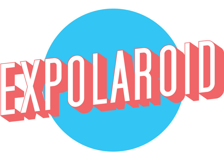 Expolaroid Paris 2020