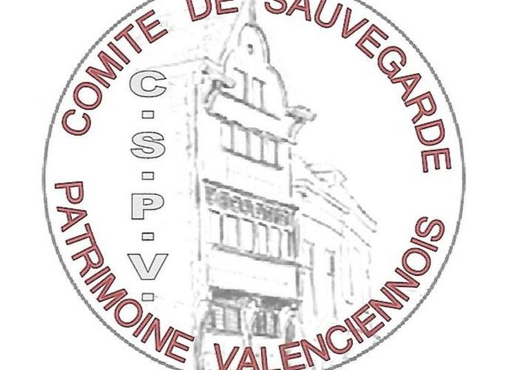 Exposition à Valenciennes