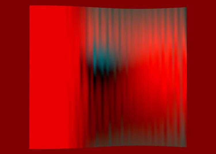 Exposition Anne-Sarah Le Meur  - Lumière limite à Nice