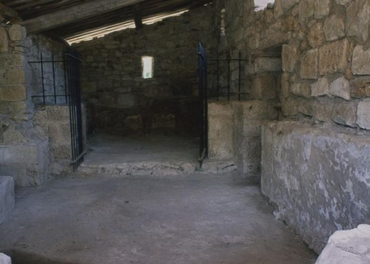 Exposition Archéologique :  De 150.000 Ans Avant Notre ère Au Xive S. à Lagrave