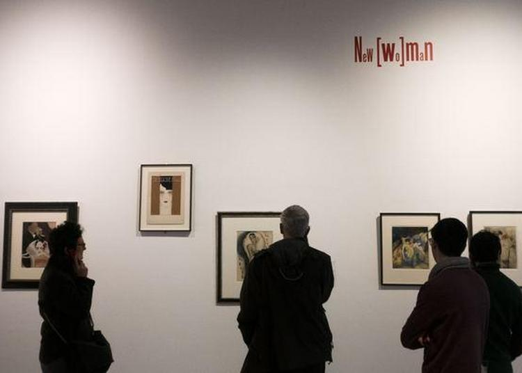 Exposition Artistes Canaulais à Lacanau