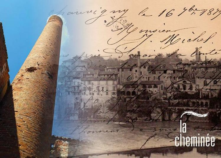 Exposition : Au Temps De La Chapellerie Albigeoise