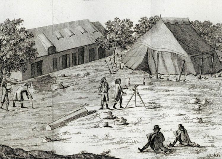 Exposition : Aux Prémices De L'archéologie En Normandie, Le Vieil-evreux Et Ses Inventeurs (rever, Passy, Bonnin) à Evreux
