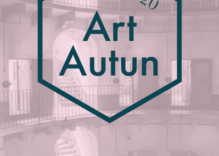 Exposition Biennale d'art contemporain à Autun du 4 juillet au 27 septembre 2020