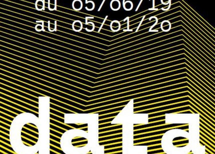 Exposition  Databaz à Toulouse