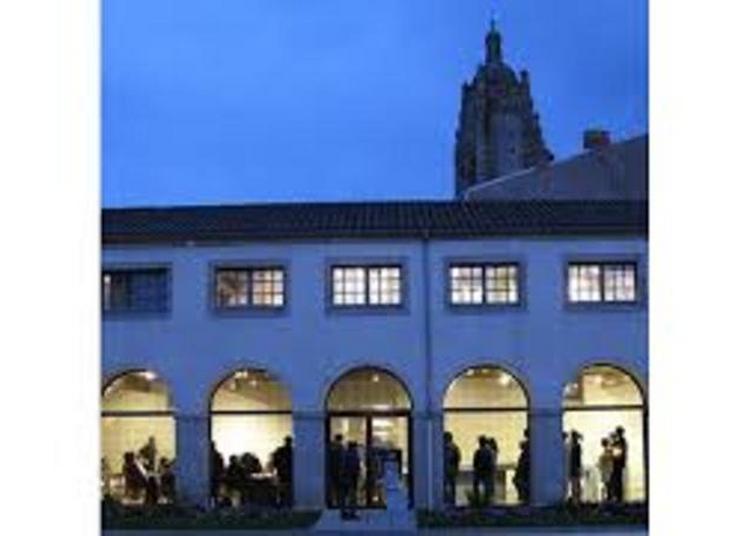 Exposition De Sculpture Et De Peinture à Bressuire