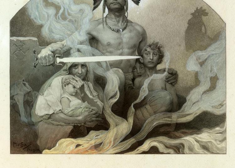 Exposition - Dossier : « Foch, Une Image Du Héros » à Tarbes