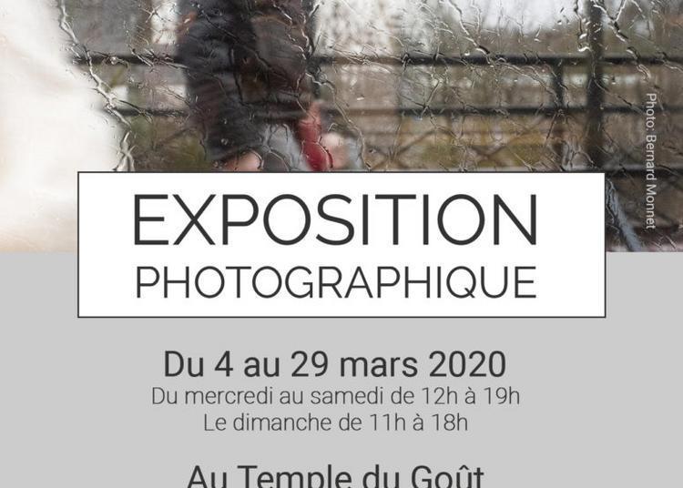 Exposition Photographique à Nantes
