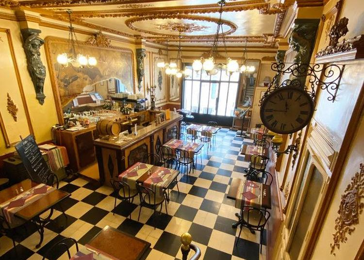 Exposition Et Visite Libre à Salses le Chateau