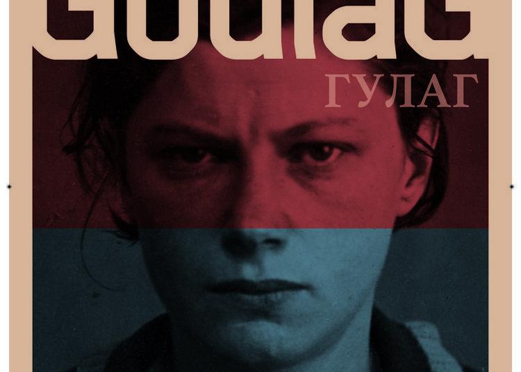 Exposition Goulag, Visages Et Rouages D'une Répression à Limoges