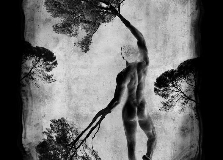 Exposition Hommes Nature à Paris 11ème