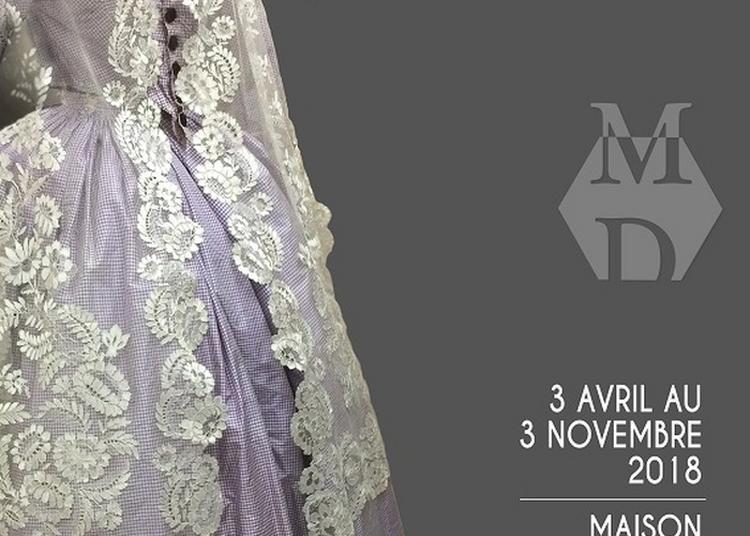 Exposition : L'excellence Normande à Argentan