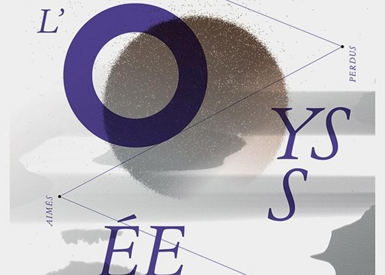 Exposition « L'odyssée Des Livres Sauvés à Lyon