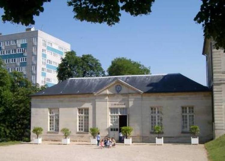Exposition « La Guerre De 1870 -1871 » à Sucy en Brie