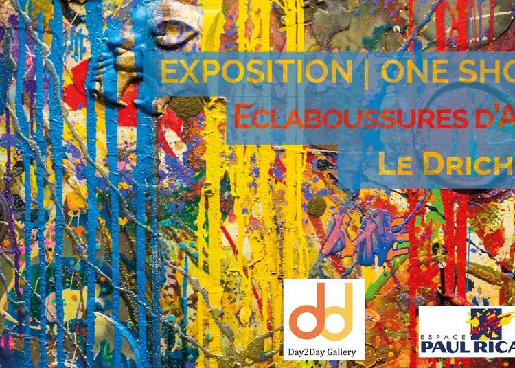 Exposition | One Shot