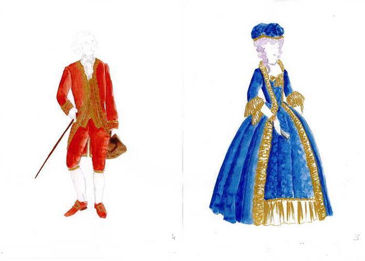 Exposition Princesses Et Princes En Basket à Toulouse