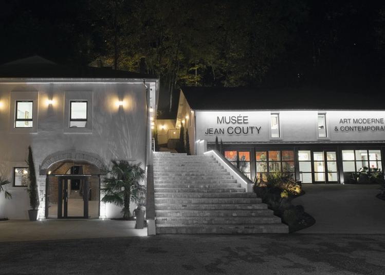 Exposition Robert Doisneau à Lyon