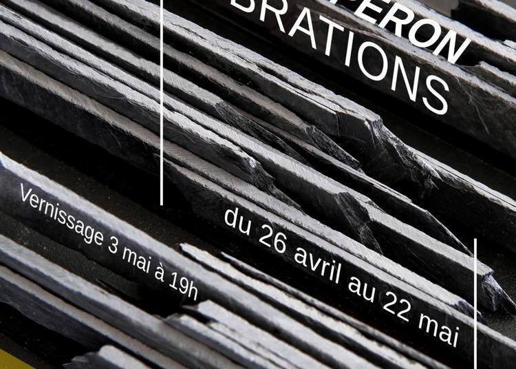Vibrations à Ville d'Avray