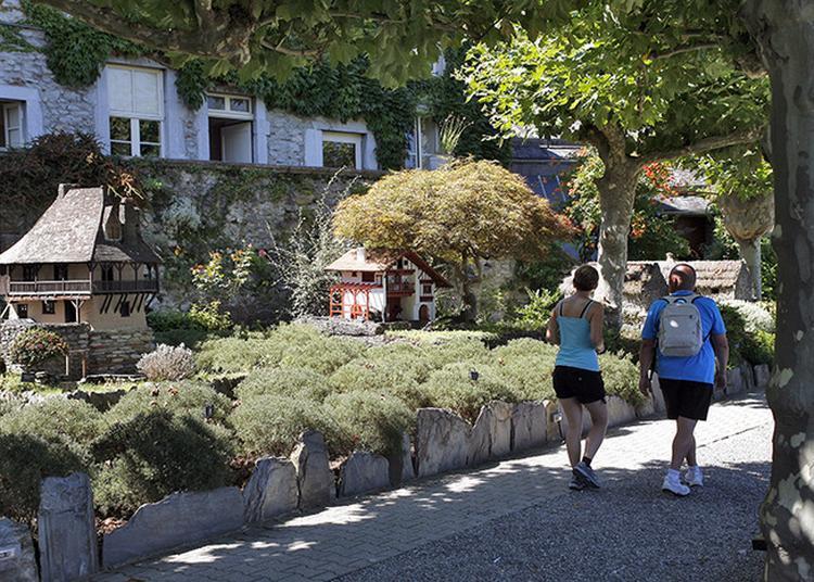 Exposition Vivre Et Rêver La Montagne à Lourdes