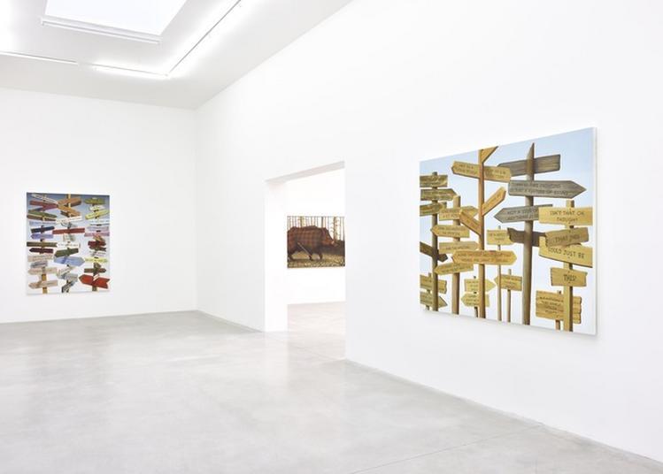 Expositions Au Consortium Museum à Dijon
