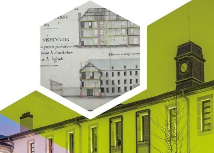 Expositions De Documents D'archives à Tarbes