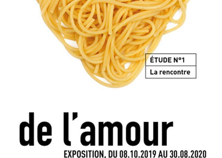 Expositions-Palais De La DÉcouverte à Paris 8ème