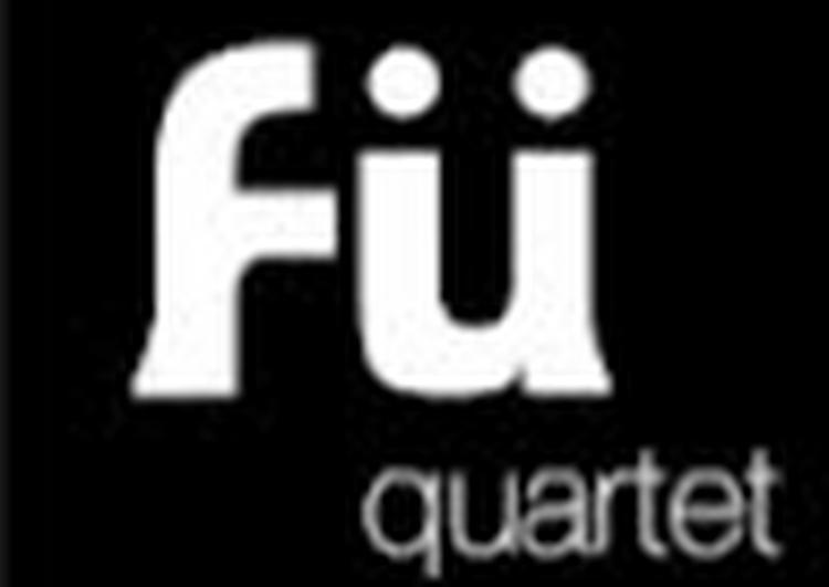Fü Quartet à Paris 11ème