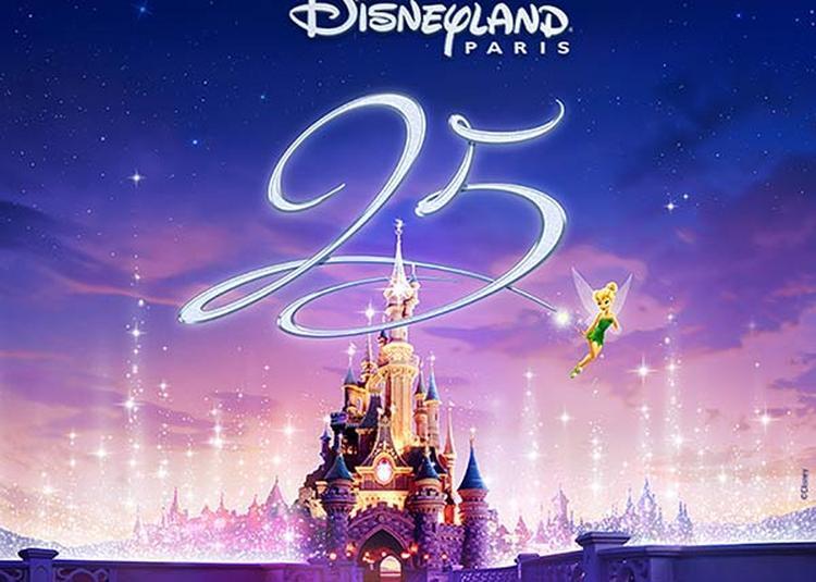 Fantasia - Disney à Orange