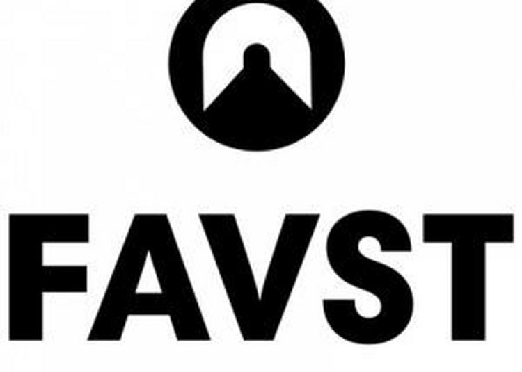 Faust : Bon Entendeur à Paris 7ème