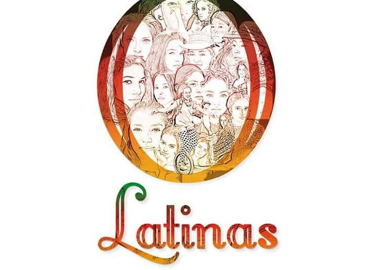 VidaFestiv' 8 - Ô Latinas - à Montpellier