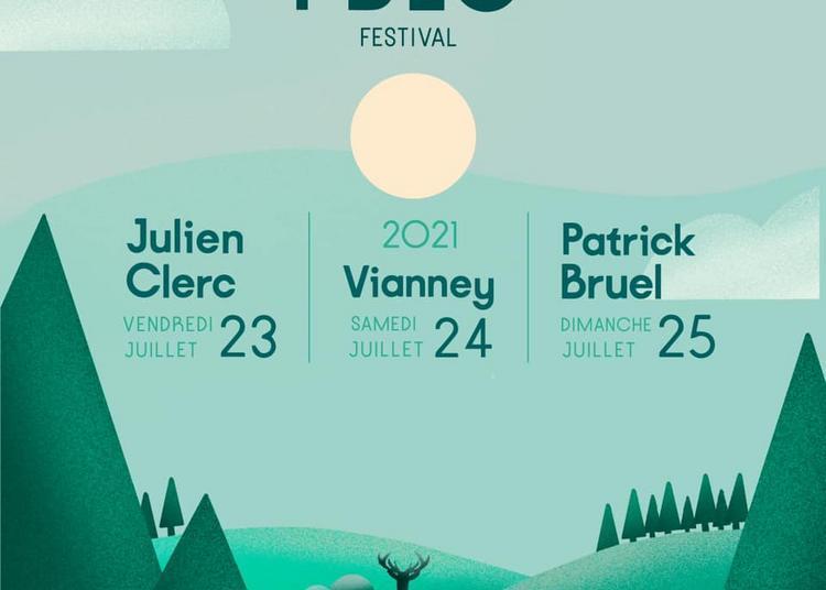 Fblo Festival 2021