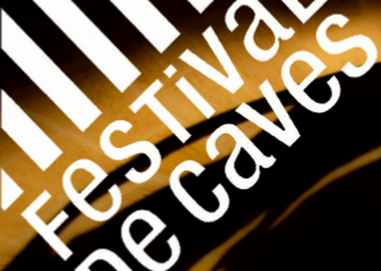 4c758ebc5fe Festival dans la Gironde   programmation en 2019 et 2020