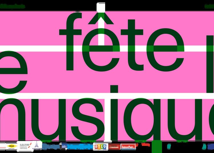 Conservatoire de musique Haut-Jura Saint-Claude à Saint Claude