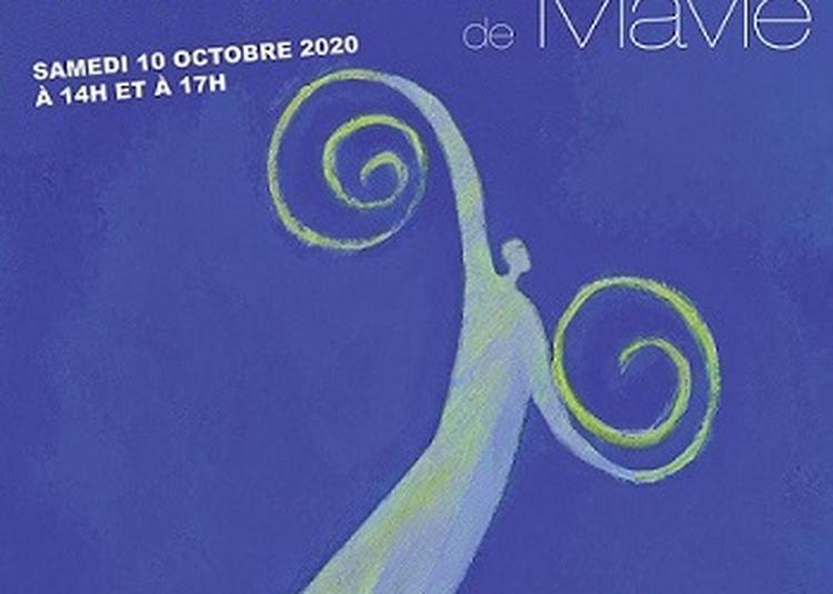Les contes Felden à Paris 12ème