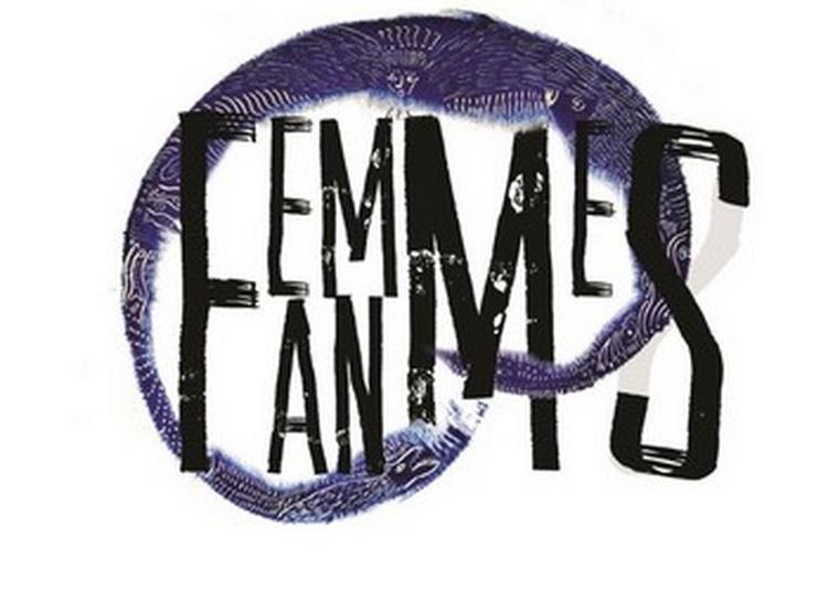 Femmes Fanm à Nantes