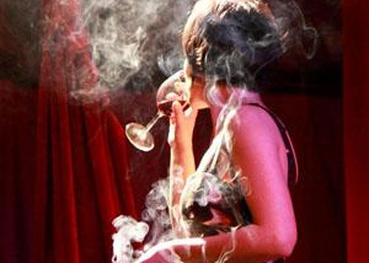 Femmes de Jazz à Rennes