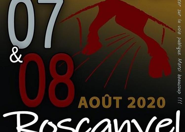 Fest-Noz Dañs Ar Vag 2020