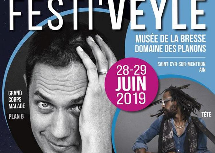 Festi'Veyle 2019