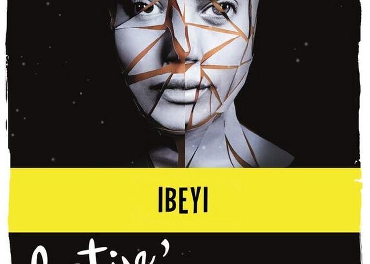 Ibeyi à Amiens