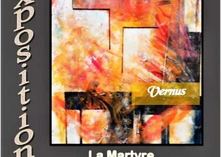 Festiv'Arts d'A.Tout'Art à La Martyre