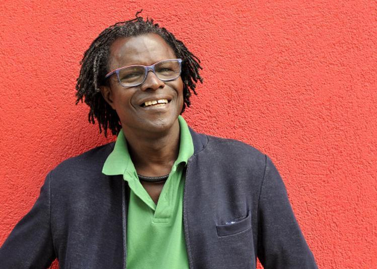 Festival Africolor - Enjaillements : Coupé médaillé x Le coupé décalé est il féministe ? à Paris 18ème