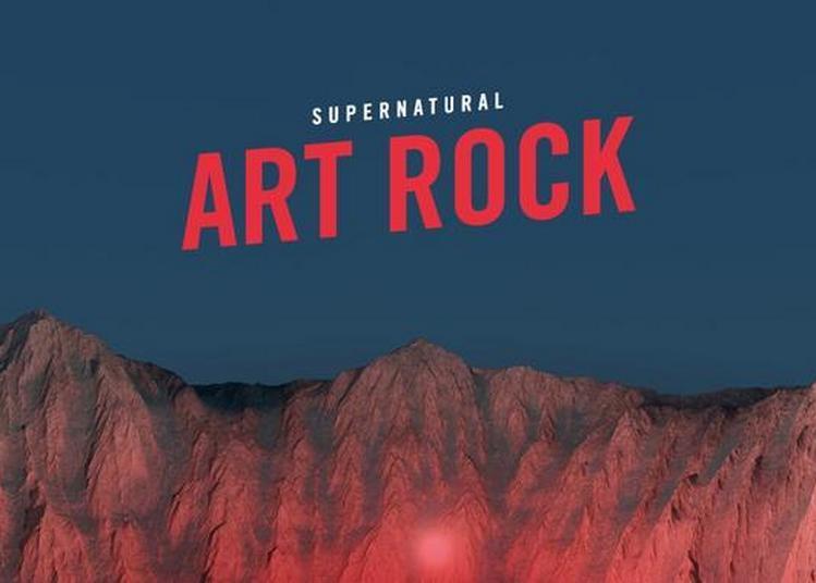 Festival Art Rock 2021